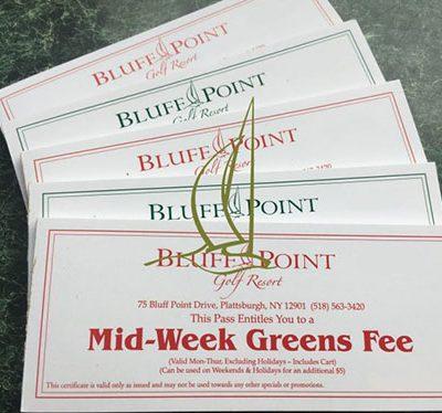 Discount Bulk Rounds